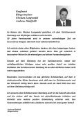 Unsere Majestäten - Schützenverein Steinberg - Seite 5