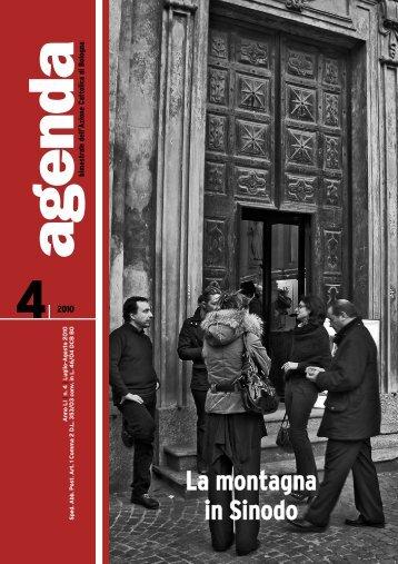 Scarica file - Azione Cattolica Bologna