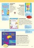 ra aris - Page 7