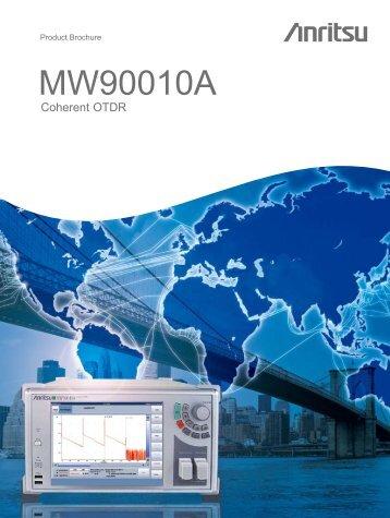 MW90010A MW90010A - elsinco