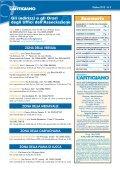 Scarica il notiziario - Confartigianato - Lucca - Page 2