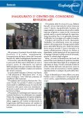 Scarica il notiziario - Confartigianato - Lucca - Page 3