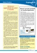 Scarica il notiziario - Confartigianato - Lucca - Page 5