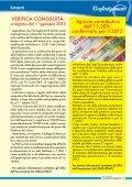 Scarica il notiziario - Confartigianato - Lucca - Page 7