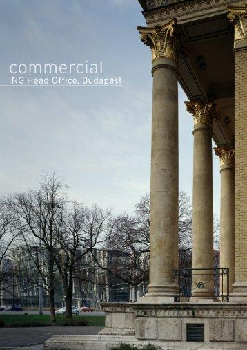 commercial - Erick van Egeraat