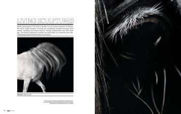 Download PDF - Dubinsky Fine Arts