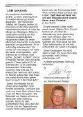 Februar - Gemeindebrief - Seite 3
