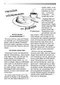 Februar - Gemeindebrief - Seite 4