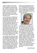 Februar - Gemeindebrief - Seite 5