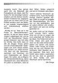 Februar - Gemeindebrief - Seite 7