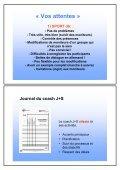 moniteurs - Handballouest - Page 2