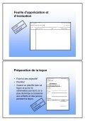 moniteurs - Handballouest - Page 7