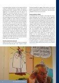 Europese normen en titelbescherming voor de ... - De Audiciens - Page 5
