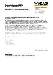 WSCAD_PR_03-2010.pdf