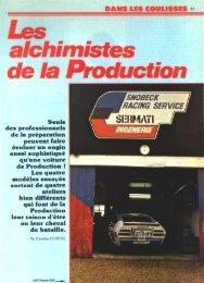 2,3 MB - GTV6 et 156 GTA