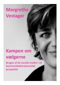 Margrethe Vestager - Julie Lerche - Page 2