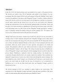 Margrethe Vestager - Julie Lerche - Page 4