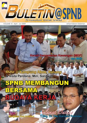 3555 KB - SPNB