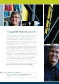 2008 Årsberetning.pdf - DIP - Page 3
