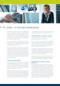 2008 Årsberetning.pdf - DIP - Page 4