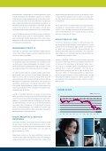 2008 Årsberetning.pdf - DIP - Page 5