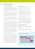 2008 Årsberetning.pdf - DIP - Page 6