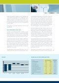 2008 Årsberetning.pdf - DIP - Page 7