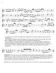 Flute - Randy Hunter Jazz - Page 2