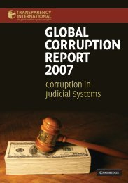 TIglobalcorruptionreport07_complete_final_EN