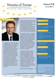 News#13 - CNUE