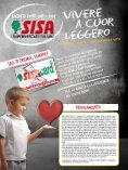 download - SISA Centro Nord - Page 2
