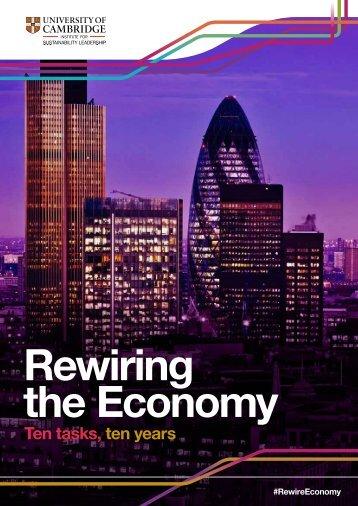 rewiring-the-economy-report
