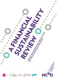 financial-sustainability-review-of-the-voluntary-sector-july-2015