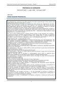 Osservatorio Permanente della ... - Lombardia Mobile - Page 7