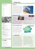 Wereldkampioenen op piste Odiel - Wielersportboeken - Page 2