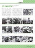 Wereldkampioenen op piste Odiel - Wielersportboeken - Page 3