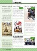 Wereldkampioenen op piste Odiel - Wielersportboeken - Page 4