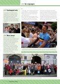 Wereldkampioenen op piste Odiel - Wielersportboeken - Page 6