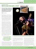 Wereldkampioenen op piste Odiel - Wielersportboeken - Page 7