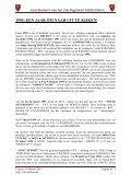DEEL VI - 2de-artillerie.be - Page 3