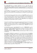 DEEL VI - 2de-artillerie.be - Page 5