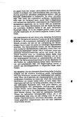 Westdeutsche Gerberschule - Lederpedia - Seite 2