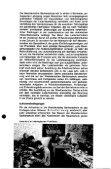 Westdeutsche Gerberschule - Lederpedia - Seite 3