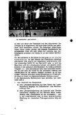 Westdeutsche Gerberschule - Lederpedia - Seite 4