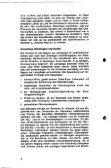 Westdeutsche Gerberschule - Lederpedia - Seite 6