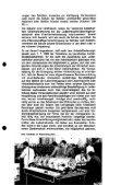 Westdeutsche Gerberschule - Lederpedia - Seite 7