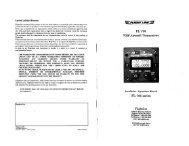 FL-760 Manual.pdf
