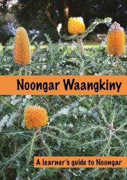 Noongar-Learners-Guide-2edn-web