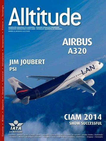 Alltitude19.pdf