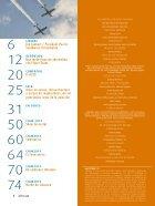 Alltitude19.pdf - Page 4